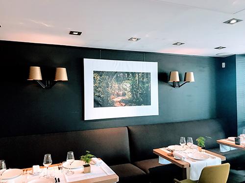 exposition-camelia-restaurant