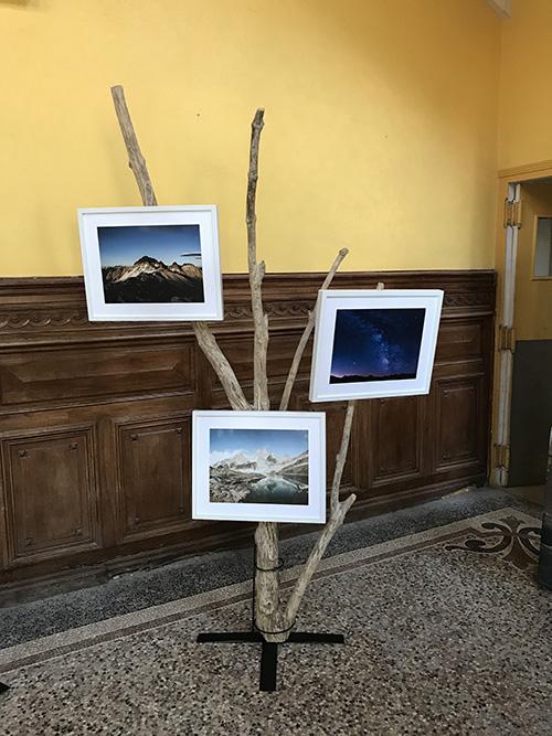 exposition-chateau-montolivet-septmai