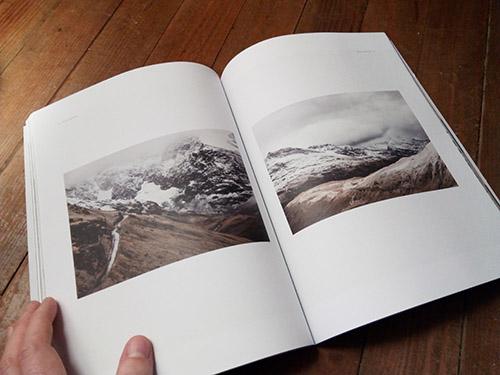 water-septmai-publication